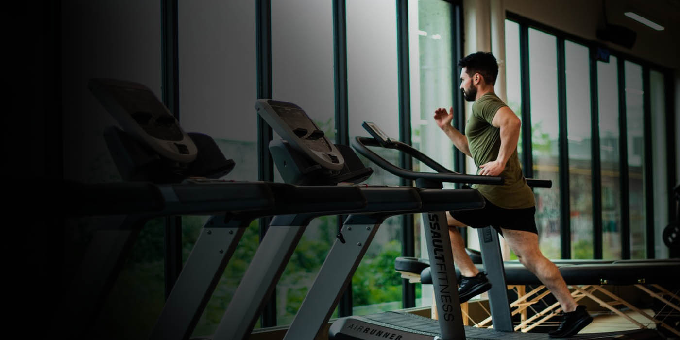 fitnesscompany-talleres